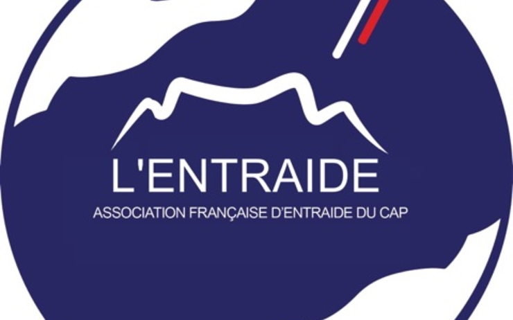 entraide-cape town-association