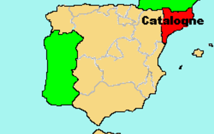 catalogne-mapS
