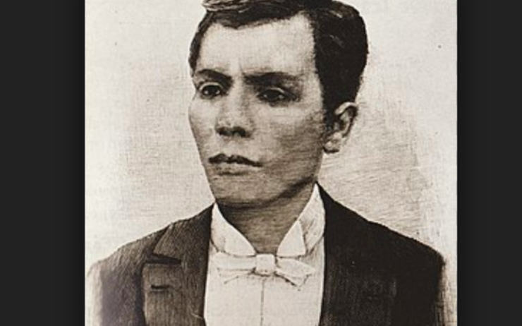 rizal realist and bonifacio idealist One must understand that andres bonifacio, the founder of the katipunan, was a member of dr jose rizal's la liga filipina and it was when dr rizal was arrested that bonifacio established the katipunan the very next day dr jose rizal was arrested and to be exiled to dapitan in mindanao.