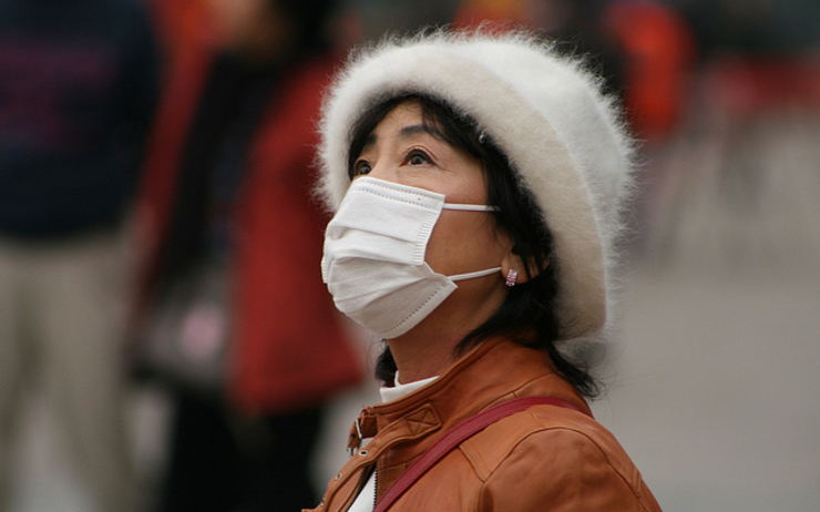 shanghai-pollution-air-solutions