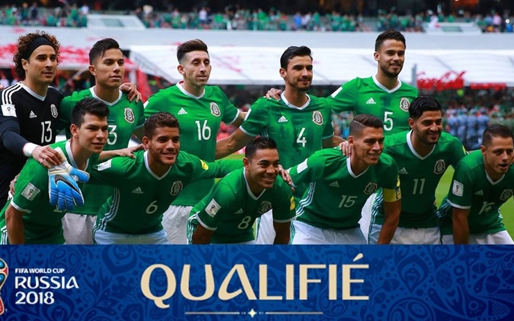 mexique-mondial-2018-russie-football