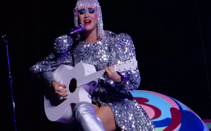 Katy_Perry_at_Madison_Square_Garden