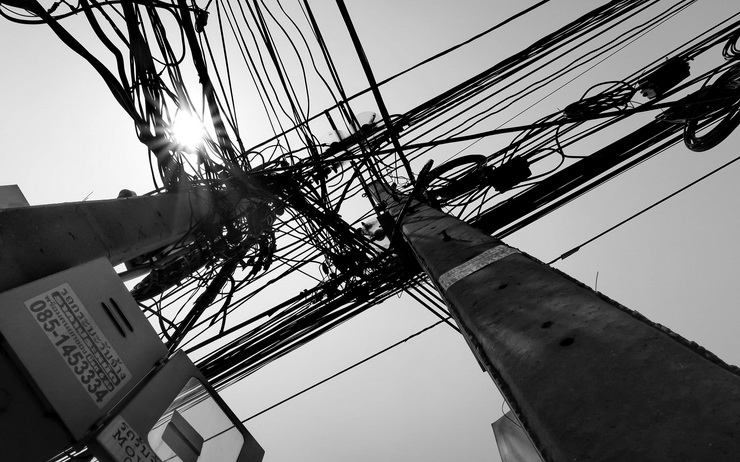 Wires-on-sukhumvit-Michael-Matthew-Bucher-740