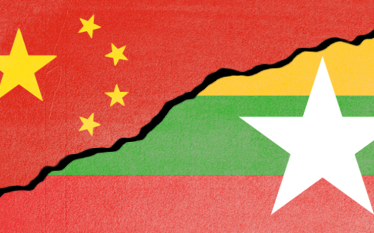 china_myanmar_flags_TORN_1_0