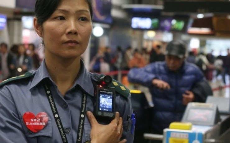 chine-technologie-ia-intelligence-artificielle-robot-chinois