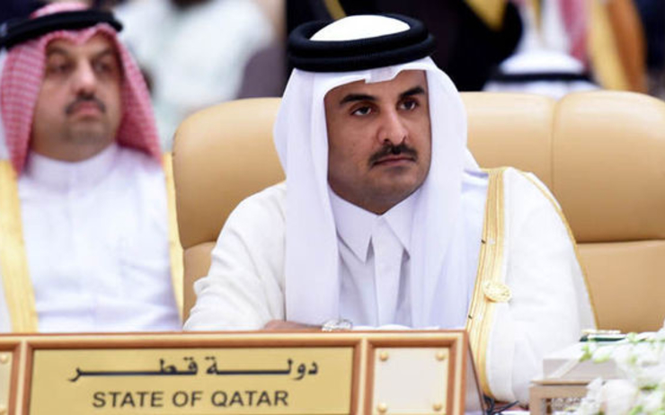 QATAR-assouplissement-restrictions-EAU