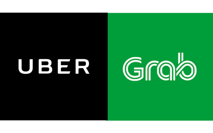 uber/grab/indonesie/rachat