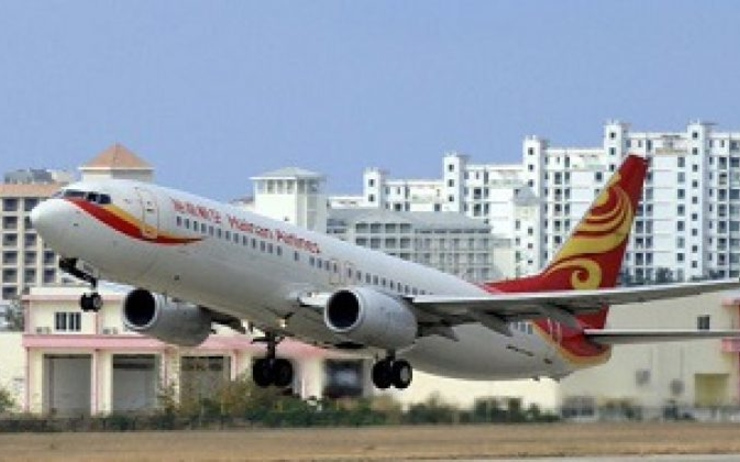 hna-aviation-chinoise-avion-chine-hainan-airlines