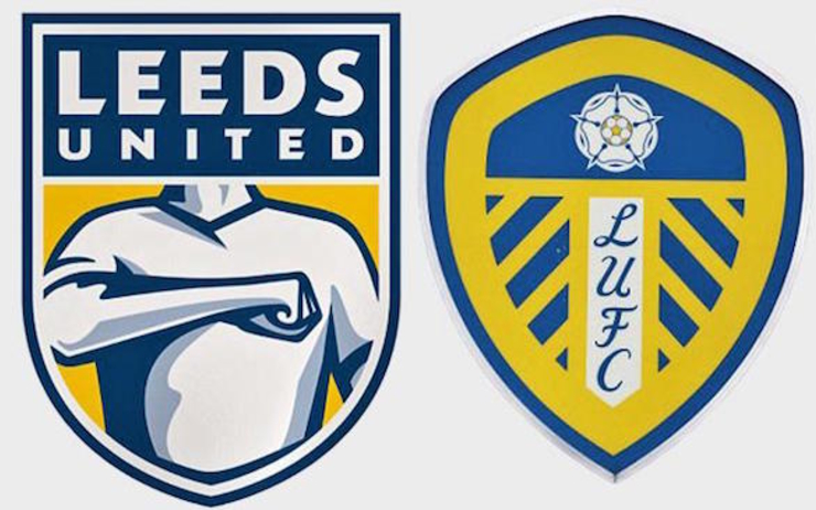 Leeds United en Birmanie