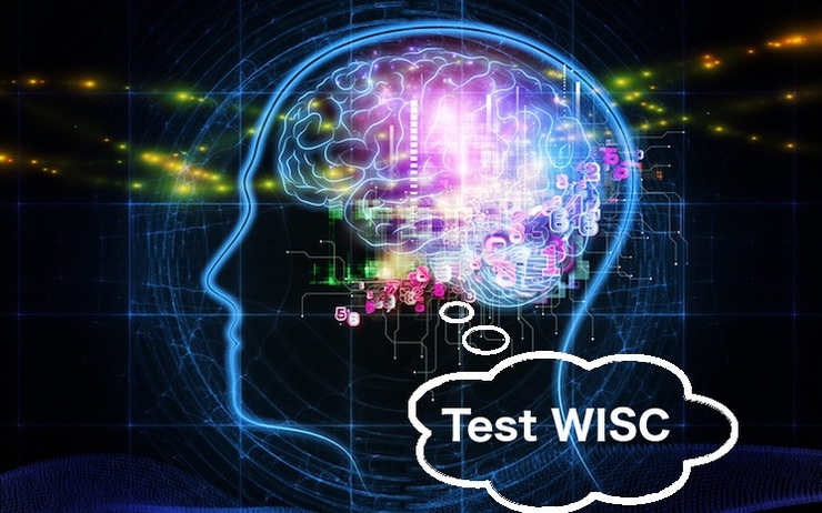 Test WISC test QI enfants adolescents Hong Kong