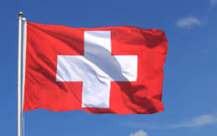suisse restrictions Roumains