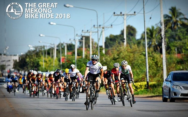 The-Great-Mekong-Bike-Ride-2018
