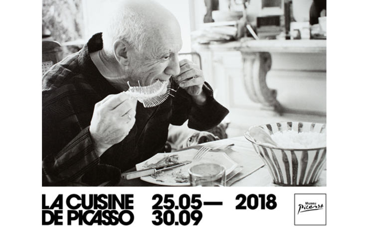 cuisine picasso barcelone