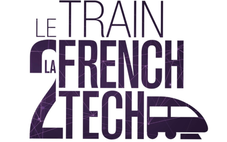 train de la french tech