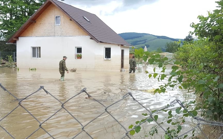 Floods-in-Romania-June-2018-MAPN-on-FB