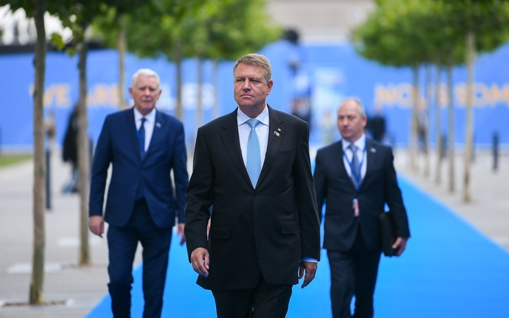 Klaus-Iohannis-at-NATO-summit-in-Brussels-July-2018-Presidency.ro_
