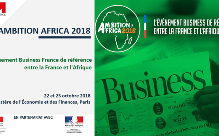 Ambition-Africa-2018