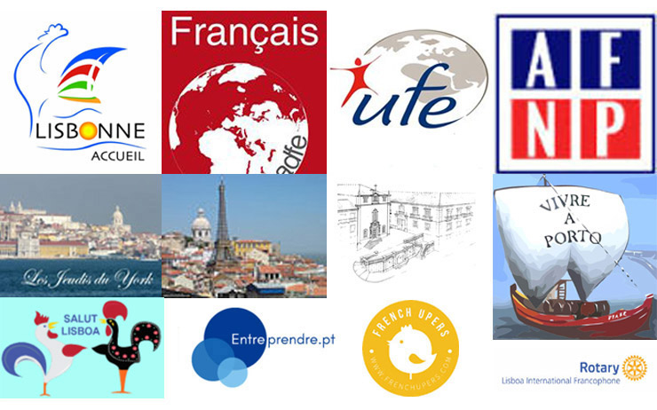 groupe association français lisbonne