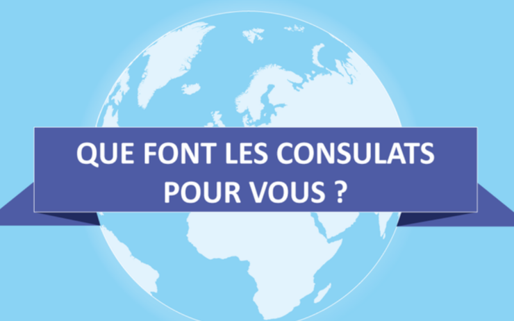 expatriation inscription consulat France
