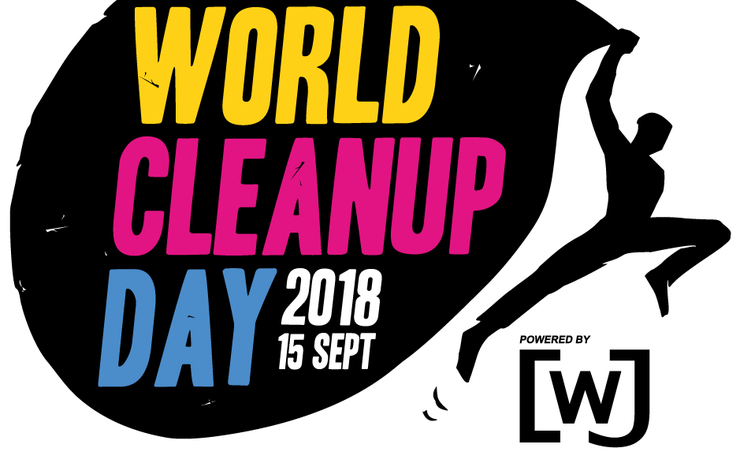 World Clean Up Day – Comment y participer en Allemagne ?