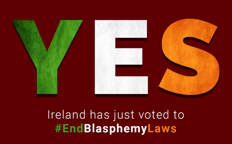 Ireland-voted-yes-1