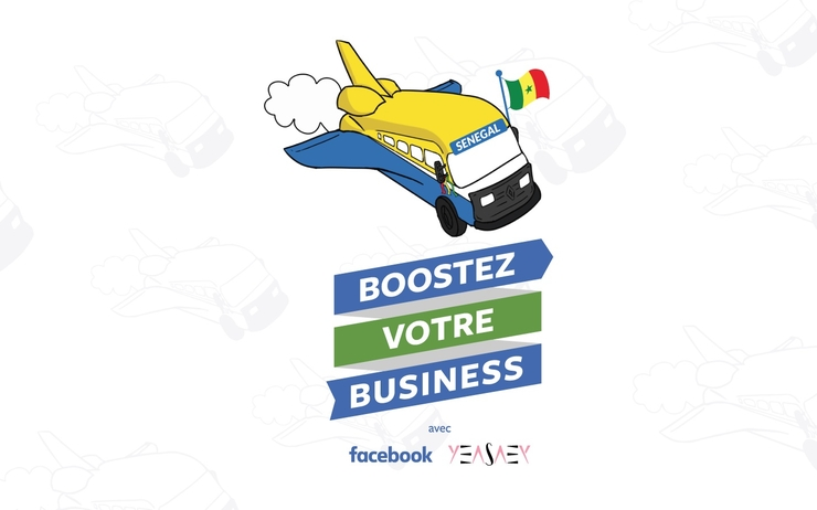boostyourbusinesssenegal