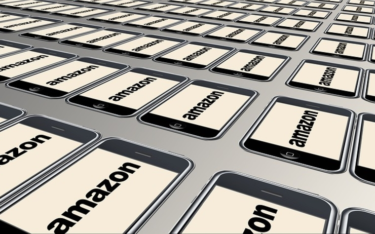 Australie Amazon a rouvert ses sites internationaux aux Australiens