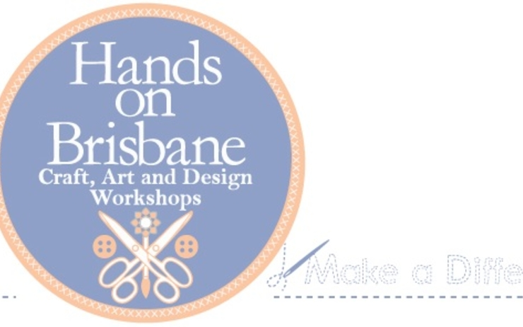 Hands of Brisbane