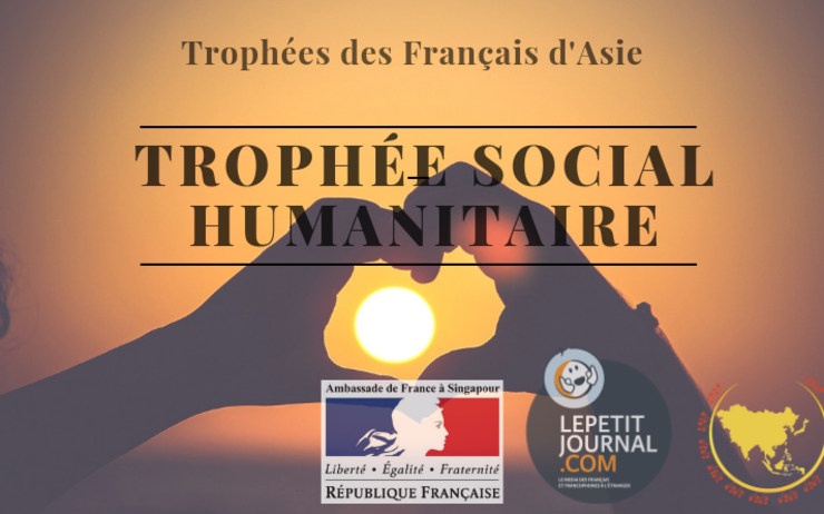 trophee social humanitaire asie finalistes