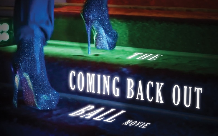 the coming back out ball cinema lgbtqi mariage homosexuel australie