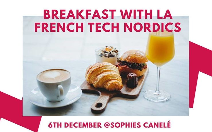 french-tech-nordics
