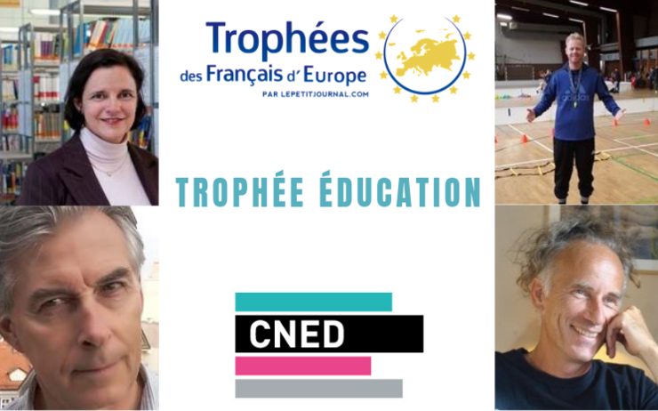 trophee education trophees francais europe