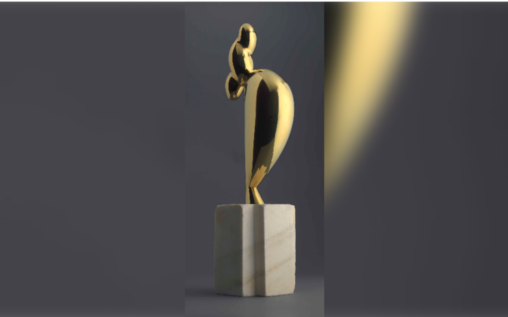 Screenshot_2018-12-18 Brancusi sculpture tops 2018 art auction ranking Romania Insider