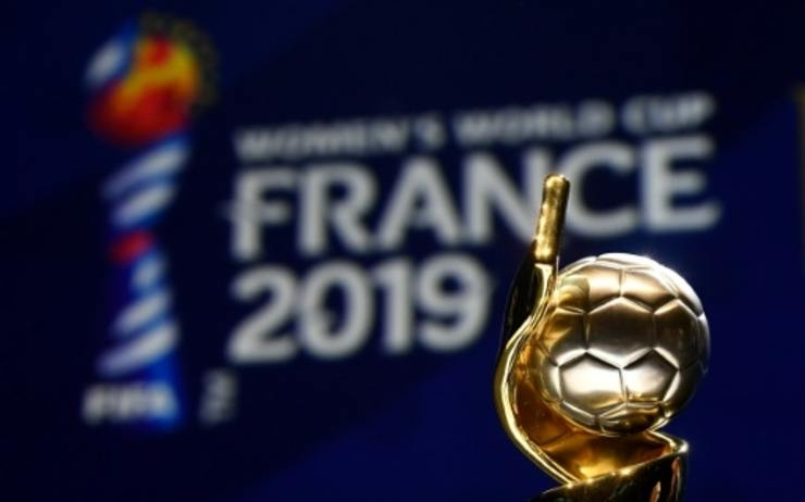 Women-World-Cup-740-AFP
