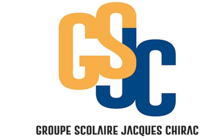Groupe-scolaire-Jacques-Chirac-Rabat
