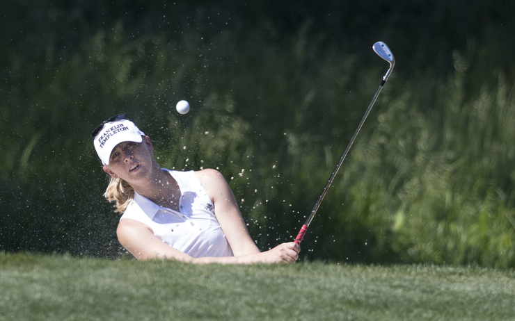 Golfeuse-Jessica-Korda-by-Keith-Allison