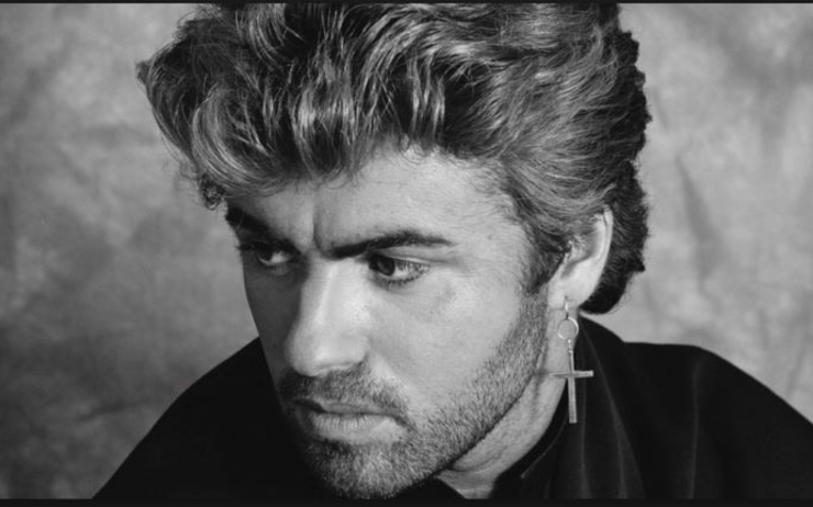 george michael londres christie's vente enchères