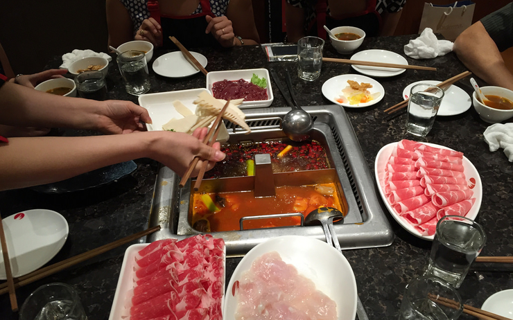 haidilao-hot-pot-chine