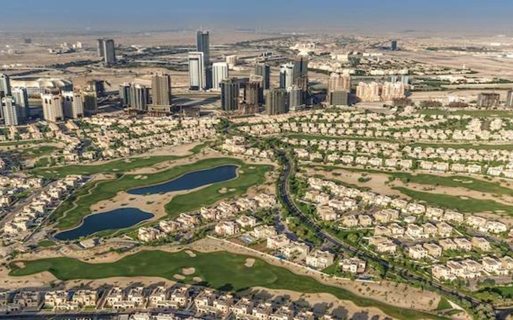 Dubai-EAU-immobilier-locations-plus-abordable