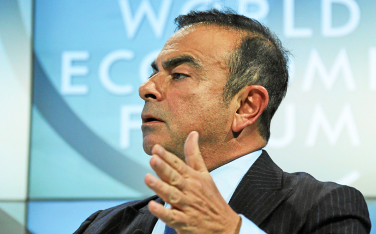 carlos-ghosn-japon-affaire