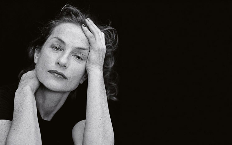 isabelle huppert portugal