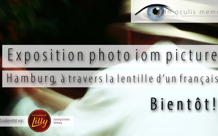 iompicture photo expo