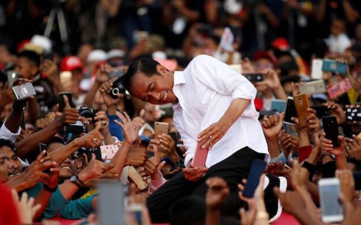 indonesie-jokowi-election-president-