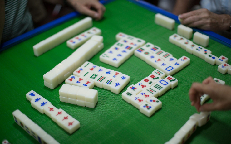 mahjong_table-chine
