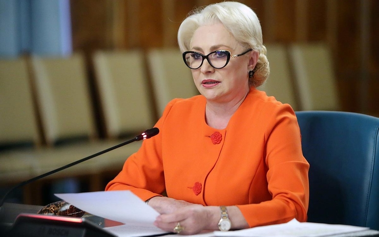 viorica_dancila_-_photo_gov.ro_