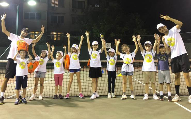 tennis-lab-enfant-education-enfants-shanghai