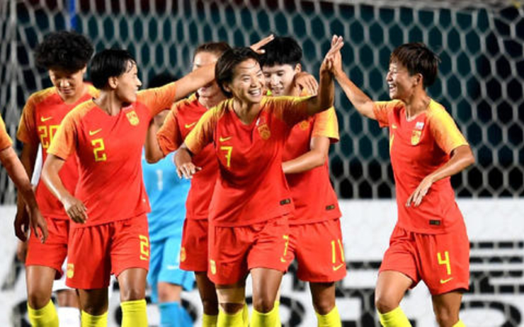 coupe-monde-2019-chine-football