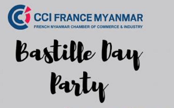 CCI-bastille_day_party