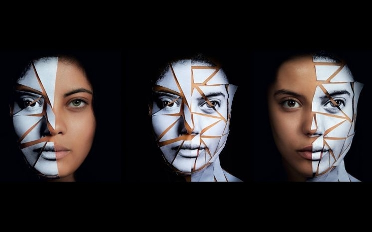 ibeyi interview beyrouth