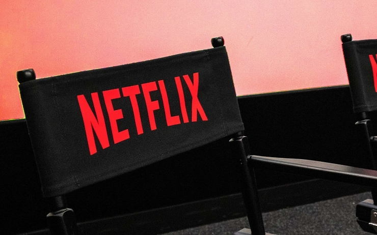 netflix turquie diffusion licence RTÜK